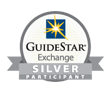 Guidestar Exchange